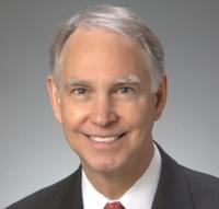 Chauncey W. Lever, Jr.
