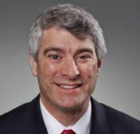 Daniel A. Kaplan