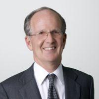 George Y. Wheeler