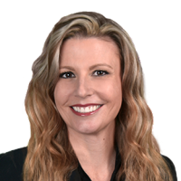 Christina N. Goodrich