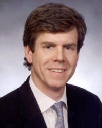 Eugene Goldman