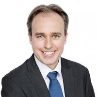 Rodolphe R.A. Pellerin
