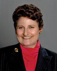 Andrea S. Kramer
