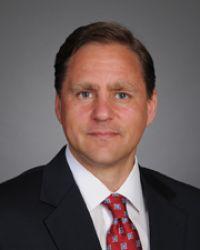 Andrew C. Liazos