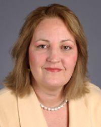 Anne G. Plimpton