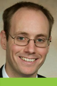 Michael J. Henry