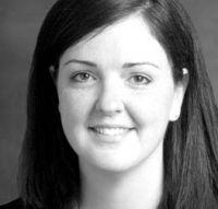 Rebecca R. Hanson