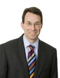 Michael L. Rosen