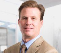 Daniel J. McCoy
