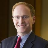 Christopher J. McAuliffe