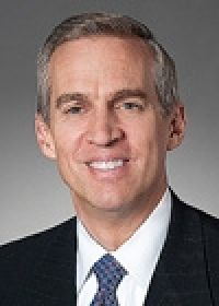 Michael W. Jahnke