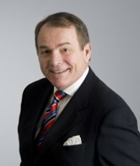 Mark J. Biros