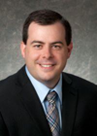 William P. Sweeney