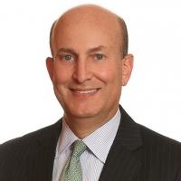 David S. Rosenthal