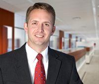Jeffrey Schultz
