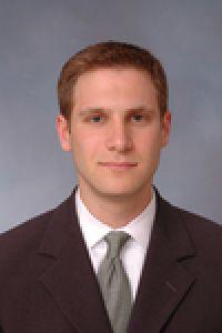 Evan J. Shenkman