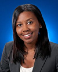 Ebony A. Reid