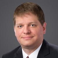 Stephen A. Riga