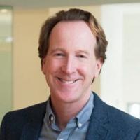 Jonathan P. Guy