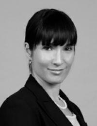 Jessie Schweller