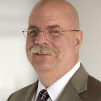 John G. Schmidt Jr.