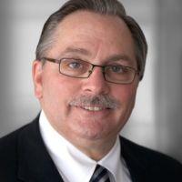Kenneth A. Manning