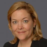 Melissa A. Bailey