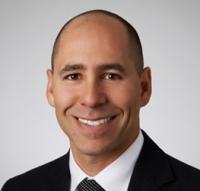 Jeffrey S. Kopp