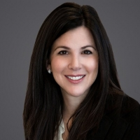 Christina Maistrellis Broxterman