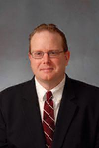 Christopher R. Coxson