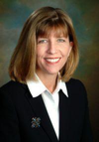 Theresa Donahue Egler