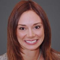 Alexandra J. Gill