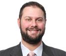 Michael L. Sherman