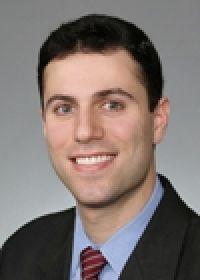 Seth A. Rose