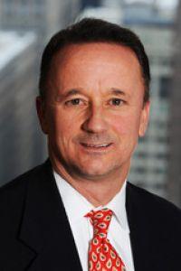 Christopher A. Johlie