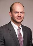 John R. Timmer