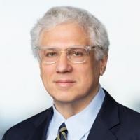David H. Kaufman