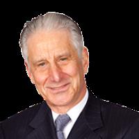 Alan Levins