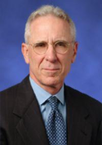 Randall B. Lowe