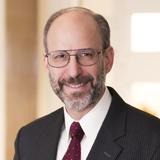 Jeffrey N. Hurwitz