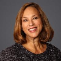 Janet Q. Lewis