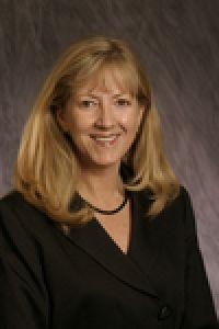 Rebecca L. Sigmund