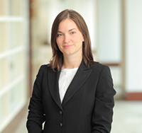 Sanja Muranovic