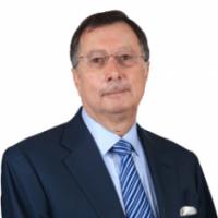 Michael Lotito