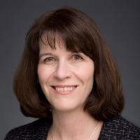 Barbara Schussman