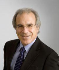 Bernard Plum