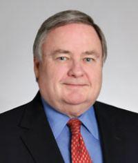 Ronald Meisburg