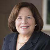 Rochelle Alpert