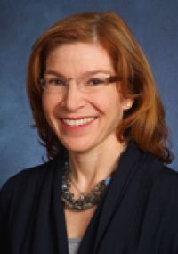 Pamela Charles