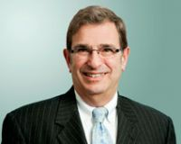 Stephen Weiner